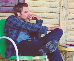 max thieriot, dylan, and bates motel image