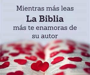 biblia image