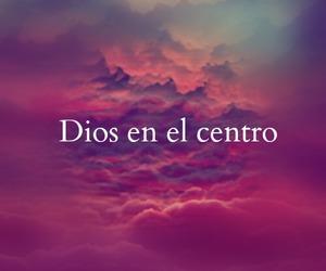 god, love, and amen image