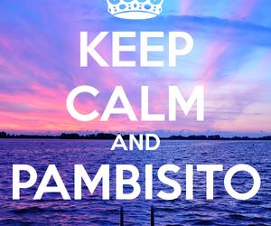 dalas review and pambisito image