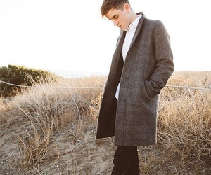 connor franta, photography, and youtube image