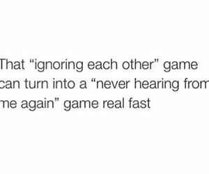 game, me, and hear image
