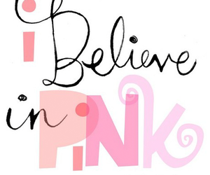 believe, girls, and inspiration image