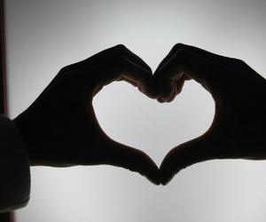 hearth, love, and corazón image