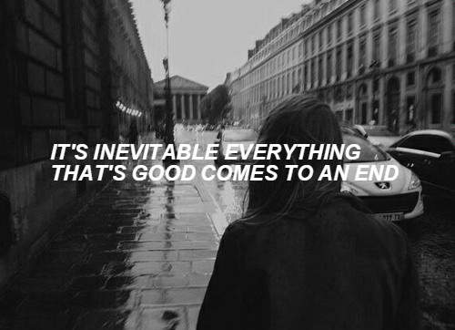 love you goodbye uploaded by candelis on we heart it