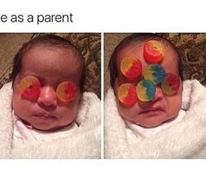 funny, lol, and parent image
