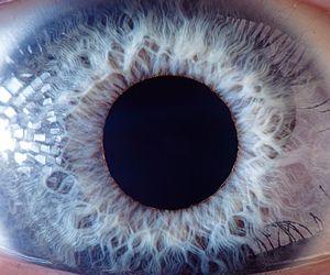 beautiful, eye, and rare image