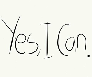 quote, yes, and can image