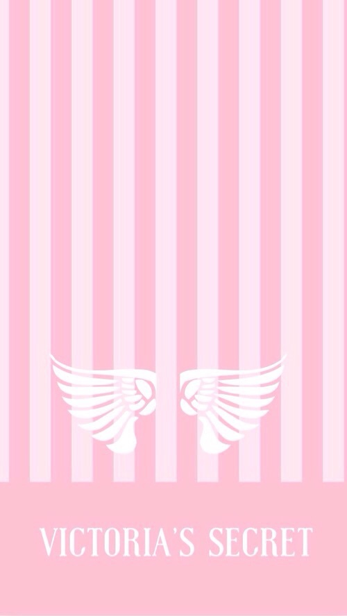 33 Images About VICTORIAS SECRET WALLPAPERS On We Heart It
