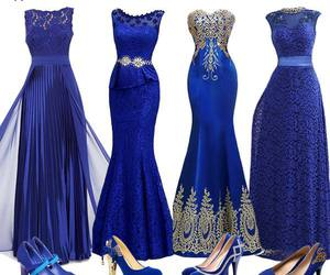 beauty, evening dress, and reviews for ericdress image