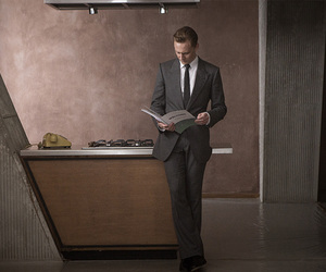 tom hiddleston and high rise image