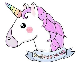 55 Images About Unicornios On We Heart It See More About