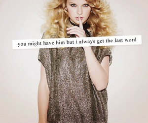 Taylor Swift and better than revenge image