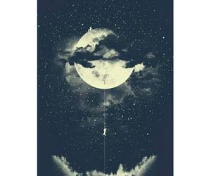 dead, sad, and Dream image
