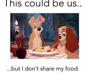 balkan, food, and tumblr image