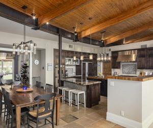 arizona, design, and dream home image