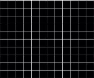 black, wallpaper, and tumblr image