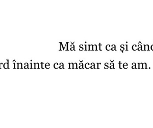 citate dragute Image about text in statusuri by idrisesra on We Heart It citate dragute