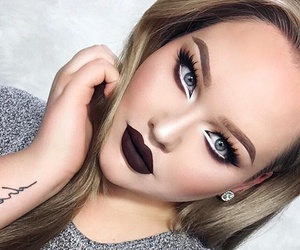 makeup and nikkie tutorials image