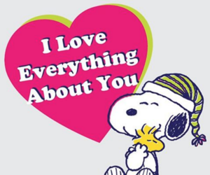 Image by Snoopy