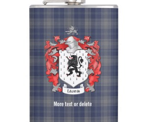 coat of arms, heraldry, and plaid image