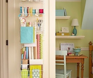 Chambre, placard, and rangement image