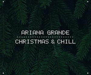 album, christmas, and songs image