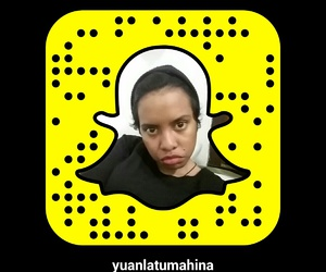 newbie, snapchat, and friends image