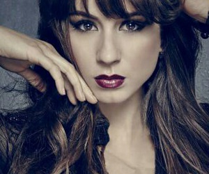 pretty little liars, troian belisario, and spencer hastings image