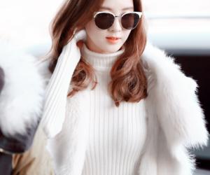 seohyun and snsd image