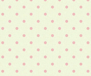 green, mint, and pink image