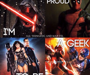 deadpool and star wars image