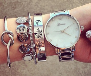 accessories, fashion, and 🕓 image