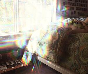 Image by Daisy ❀