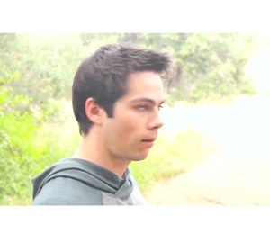 dylano'brien image