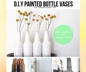 diy, room decor, and easy diy image