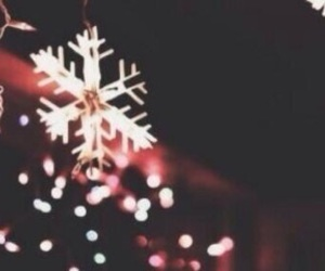 christmas, header, and twitter image