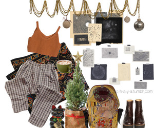 fun, Polyvore, and grunge image