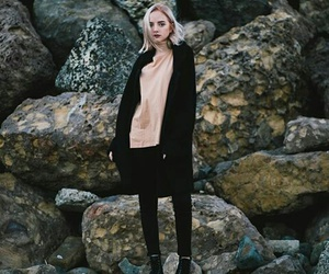 Image by Blondie