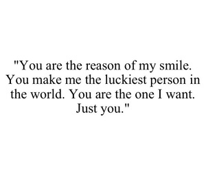 Image of: Sayings Happy Love And Quotes Image We Heart It 36 Images About Relationship Quotes On We Heart It See More About