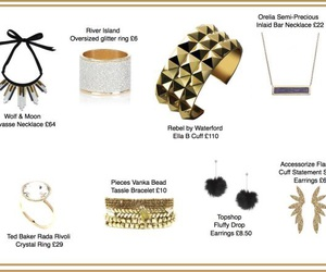 accessories, cosmetics, and fashion image