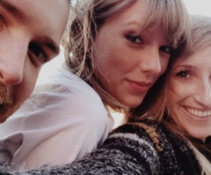 Taylor Swift, icon, and indie image