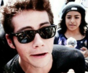 amazing, handsome man, and dylan o'brien image