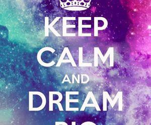 dreams, frasi, and text image