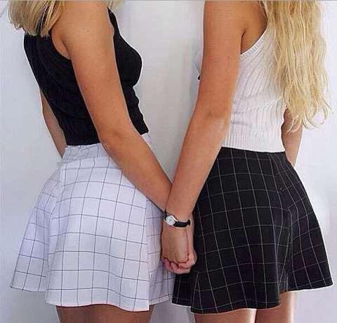 clothes, girly, and outfits image