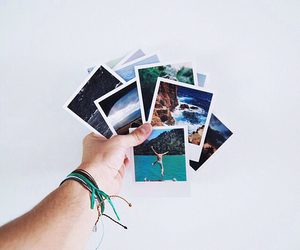 photo, memories, and summer image