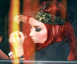 beautiful, cool, and demi lovato image
