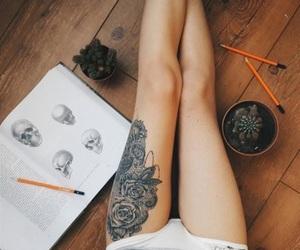 Image by Carolina Santos