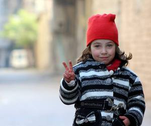 peace, syria, and pray for syria image
