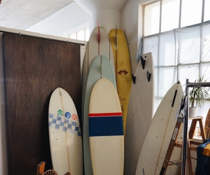 surf and vibe image